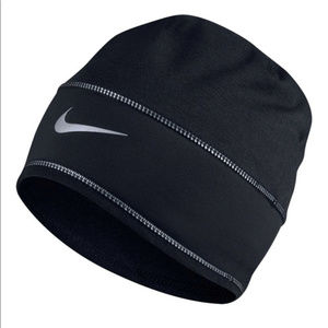 Nike Cold Weather Running Hat || NWT || Unisex